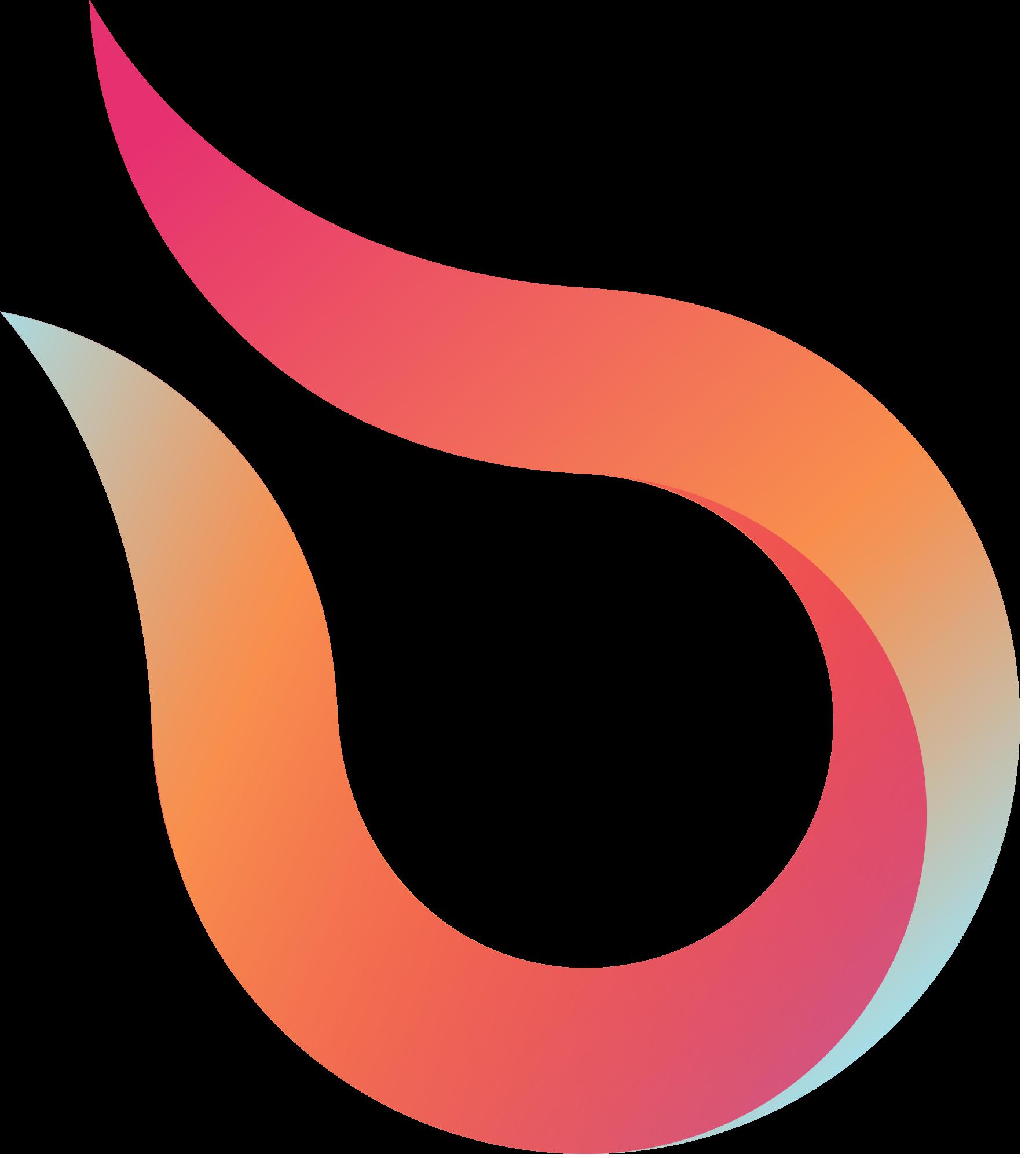 Logo SingularIT